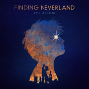 Finding Neverland the Album - Various Artists - Various Artists