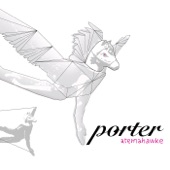 Porter - Host of a Ghost