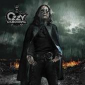 Ozzy Osbourne - Trap Door