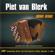 Tango Maureen - Piet van Blerk