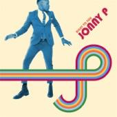 Jonny P - Shine On