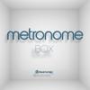 Metronome Box - Various Artists