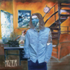 Hozier - Hozier (Bonus Track Version)  artwork