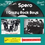 Spero e I Crazy Rock Boys - Muchela dracula