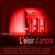 Orchestra del Maggio Musicale Fiorentino, Francesco Molinari-Pradelli, Hilde Gueden & Giuseppe di Stefano - Donizetti: L'elisir d'amore