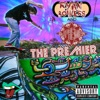 The Premier (Instrumental) - Single, Ryan Bowers & DJ Premier