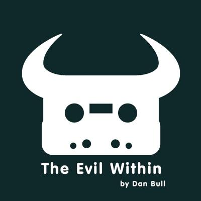 The Evil Within - Single - Dan Bull