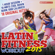 Que Suenen los Tambores (Cuban Merengue - 129 bpm) - Laritza Bacallao
