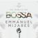 Un Tributo En Bossa A Emmanuel / Mijares - Yaneli