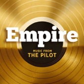 Good Enough Feat. Jussie Smollett Empire Cast - Empire Cast