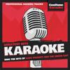 Greatest Hits Karaoke: Gary Puckett and the Union Gap - EP - Cooltone Karaoke