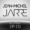 Zero Gravity - Above and Beyond Remix by Jean-Michel Jarre, Tangerine Dream iTunes Track 3