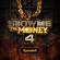 "Moneyflow (From ""쇼미더머니 4, Episide 3"") - MINO, Paloalto & ZICO"