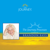 The Journey Processes - Brandon Bays & The Journey