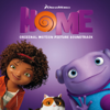 Various Artists - Home (Original Motion Picture Soundtrack) artwork