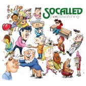 Socalled - Curried Soul 2.0