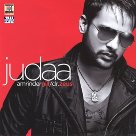 Judaa by amrinder gill & dr zeus on apple music.