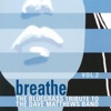 Breathe Vol 2 The Bluegrass Tribute to the Dave Matthews Band