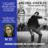 Michel Onfray - Contre-histoire de la philosophie 21.2: L'autre pensée 68 - De Herbert Marcuse à Henri Lefebvre