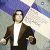 Ravel: Rapsodie Espagnole; Une barque sur l'ocean, Riccardo Muti