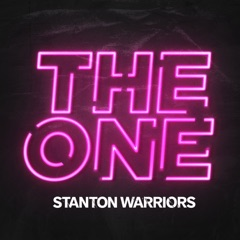 The One (feat. Laura Steel) [Remixes] - EP