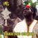 Take Me Oh Jah - Samory I