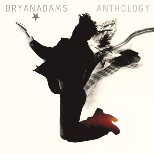 Bryan Adams - Anthology