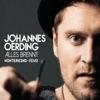 Alles brennt (Winterkind Remix) - Single