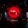 Coke Studio Season 7 - Various Artists