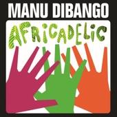 Manu Dibango - The Panther
