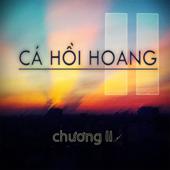 Chuong II