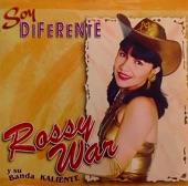 Rossy War y su Banda Kaliente - Rossy mix