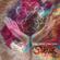 Шелкопряд - Flëur