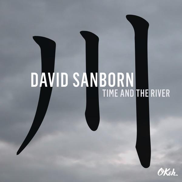 David Sanborn & Randy Crawford - Windmills Of Your Mind