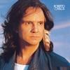 Roberto Carlos (1989) [Remasterizado]