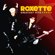 Greatest Hits - Roxette