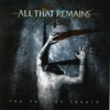 Buy The Fall of Ideals by All That Remains on iTunes (金屬)