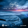 The Other Shore - Aly & Fila