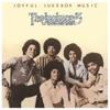 Joyful Jukebox Music feat Michael Jackson