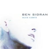 Ben Sidran - Blue Camus