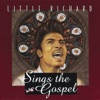Sings the Gospel, Little Richard