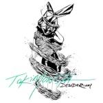 TOKiMONSTA - Realla (feat. Anderson Paak)