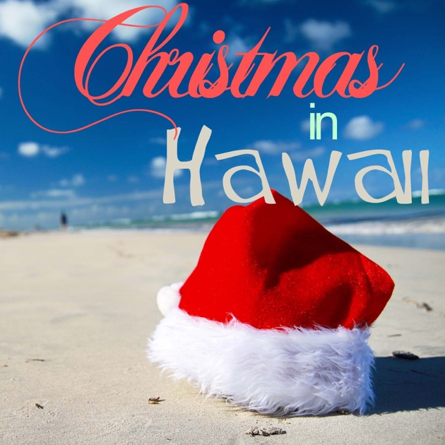 how to say merry christmas in hawaiian song