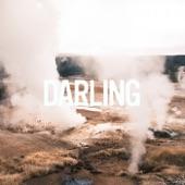 Zerbin - Worlds On Fire