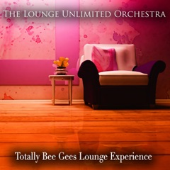 Totally Bee Gees Lounge Experience