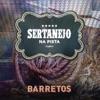 Sertanejo na Pista: Barretos (Ao Vivo)