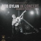 Bob Dylan - Masters of War