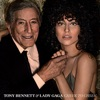 Cheek to Cheek (Deluxe Version)