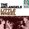 Little Wheel (Remastered) - Single