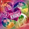 Romantic Khans